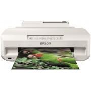 EPSON Fotoprinter Expression Photo XP-55 (C11CD36402)