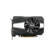 Asus NVD GTX 1060 6GB PH-GTX1060-6G