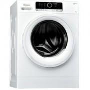 0201021127 - Perilica rublja Whirlpool FSCR70415