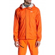 Helly Hansen Loke Jacket MAGMA