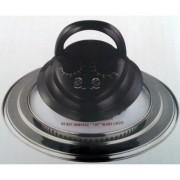 Capac universal pentru cuptor convectie halogen Victronic 1000W