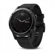 Garmin fēnix® 5 смарт часовник