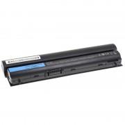 Baterie laptop OEM ALDEE6230-66 6600 mAh 9 celule pentru Dell Latitude E6120 E6220 E6230