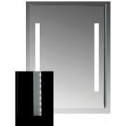 4.5570.5.173 - Jika Clear zrkadlo 45x81cm s integrovaným LED osvetlením, 4.5570.5.173