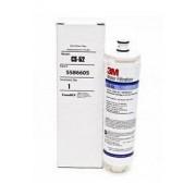 Water Filter BO-NDS-W6-63010 Vattenfilter