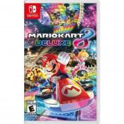 Juego Mario Kart 8 para Nintendo Switch
