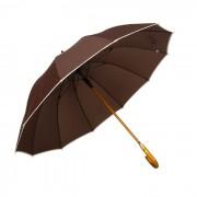 Umbrela de ploaie - maro