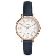 Fossil ES4291 Watch - For Women