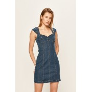 Volcom - Rochie jeans