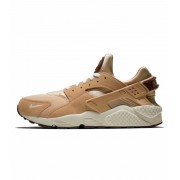 Nike Air Huarache Run Prm 44 44 Eu 9 Uk 10 Us 27.1 Cm Marrón