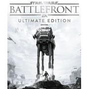 STAR WARS: BATTLEFRONT - ULTIMATE EDITION - ORIGIN - PC