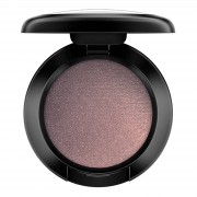 MAC Small Eye Shadow (Various Shades) - Frost - Satin Taupe