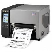 Imprimanta de etichete TSC TTP-286MT