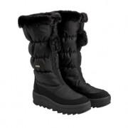 Pajar® gewatteerde laarzen, 39 - zwart