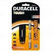 Lanterna Tough CMP 1 Duracell DURACELLTOUGHCMP 1 37 lm