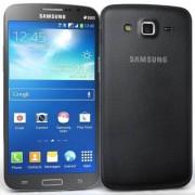Samsung Galaxy Grand 2 Duos 8GB negro Libre