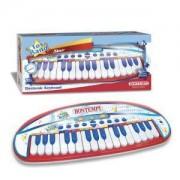 Детска играчка, Електронен синтезатор с 31 клавиша, 193102