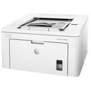 HP LaserJet Pro M203dw - printer - monochroom - laser (G3Q47A#B19)