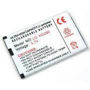 LG Batterie pour LG KG290