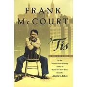 Tis: A Memoir/Frank McCourt