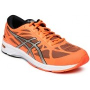 Asics GEL-DS TRAINER 2 Running Shoes For Men(Orange)