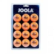 Mingi tenis masa Joola Training 12/set