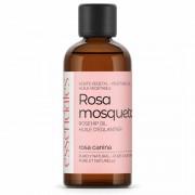 Essenciales Rosa mosqueta 1ª presión frío - Aceite vegetal 100 ml