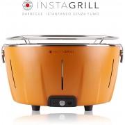 Classe - Barbecue Instagrill Orange