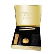 Tahe Pack Millenium 2.0 GOLD