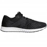 adidas Women's Aerobounce PR Training Shoes - Black - US 7/UK 5.5 - Black