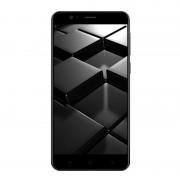 Elephone P8 Mini Android Phone - 5 pouces FHD, Octa-Core CPU, Android 7.0, 4 Go de RAM, 13MP à double came, Dual-IMEI (noir)