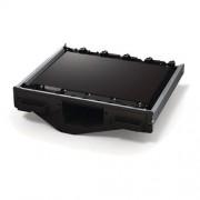 Oki - Faixa de transferência impressora - para OKI Pro9431Ec, Pro9431Ev, Pro9541Ec, Pro9541Ev, PRO9542, Pro9542Ev, C911dn
