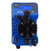 MICON Dávkovacie elektromagnetické čerpadlo PMi PH Výkon: PMi 05-07 PH (Q = 5 l/h pri H = 7 bar)