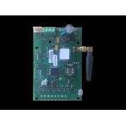 TELETEK GPRS/GSM SIMPLE