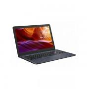 Laptop Asus X543UB 4417U, 90NB0IM7-M18770, 8GB, 256GB, MX110, 15.6FHD, Linux