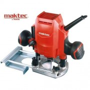 Fresatrice verticale 900W Maktec by Makita - MT361