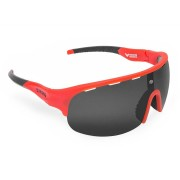 Siroko Occhiali da Sole per Ciclismo K3 Marató