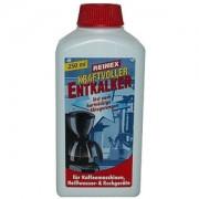 Reinex Chemie GmbH REINEX Entkalker, kraftvoller Entkalker für Kaffeemaschinen, Heißwasser- und Kochgeräte, 250 ml - Flasche