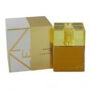 Zen De Shiseido Eau De Parfum Feminino 30 ml