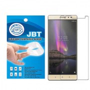 JBT 2.5D CurvedEdge Screen Protector Tempered Glass For Lenovo Phab 2 Plus