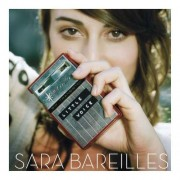 Sara Bareilles - Little Voice (0886973105122) (1 CD)