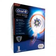 Oral B Oral-B Pro CrossAction 5000