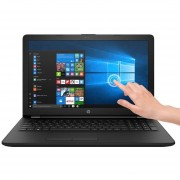 "Notebook HP, Intel Pentium, Windows 10, 4 GB, HDD 1 TB de 15.6"" Touch"