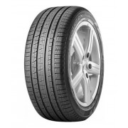 Anvelopa ALL SEASON 235/55R19 105V SCORPION VERDE ALL SEASON XL PJ P LR MS PIRELLI