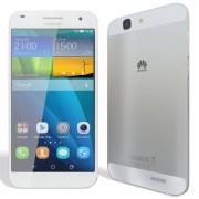 Huawei Ascend G7 16GB 4G Plata Libre