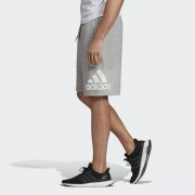 Adidas Pantalón corto Must Haves Badge of Sport