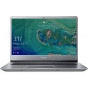 Acer Swift 3 SF314-54-31HD - Laptop - 14 Inch