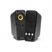 Boxe Creative GigaWorks T20 Series II Black