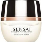 Sensai Cellular Performance Lifting Radiance Cream 40 ml