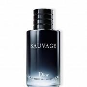 Christian Dior Sauvage Eau De Toilette 100 Ml